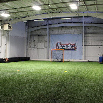 PrimeTime Sports Center - Natick, MA