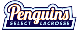 penguins select lacrosse